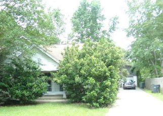 Foreclosure Home in Charleston, SC, 29406,  SALAMANDER CREEK LN ID: F4196619