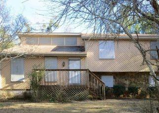 Casa en ejecución hipotecaria in Ellenwood, GA, 30294,  RIDGETOP DR ID: F4196630