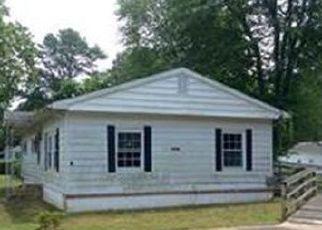 Casa en ejecución hipotecaria in Millsboro, DE, 19966,  VERA LN ID: F4196913