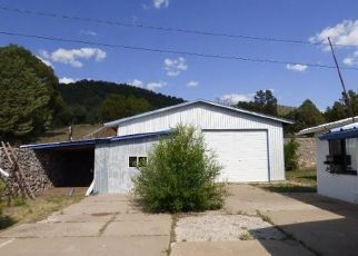 Foreclosure Home in Grant county, NM ID: F4197132