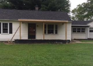 Foreclosed Home en STATE ROUTE 48, Goshen, OH - 45122