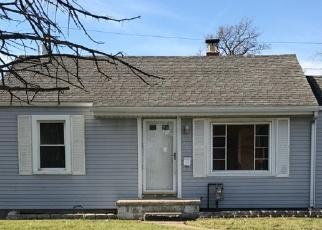 Casa en ejecución hipotecaria in Toledo, OH, 43608,  CECELIA AVE ID: F4197240