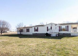 Casa en ejecución hipotecaria in Northumberland Condado, VA ID: F4197325