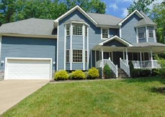 Casa en ejecución hipotecaria in Raleigh Condado, WV ID: F4197341