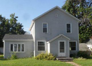 Casa en ejecución hipotecaria in Green Condado, WI ID: F4197364