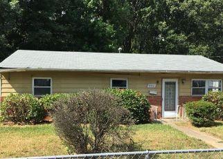 Casa en ejecución hipotecaria in Richmond, VA, 23234,  BUFORD AVE ID: F4197400