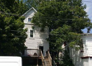 Casa en ejecución hipotecaria in Middletown, NY, 10940,  NORTH ST ID: F4197515