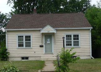 Casa en ejecución hipotecaria in Saint Cloud, MN, 56303,  24TH AVE N ID: F4197713
