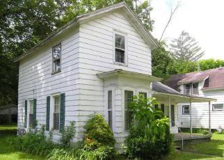 Foreclosure Home in Allegan county, MI ID: F4197722