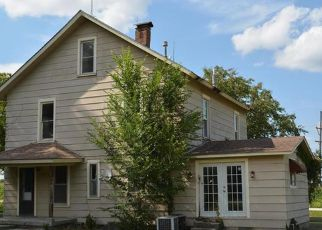 Foreclosure Home in Franklin county, KS ID: F4197791