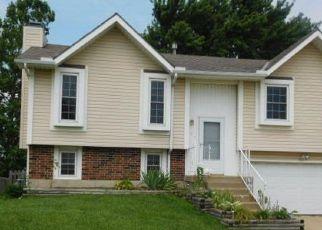 Casa en ejecución hipotecaria in Gardner, KS, 66030,  BEDFORD ST ID: F4197792