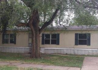 Casa en ejecución hipotecaria in Sumner Condado, KS ID: F4197797