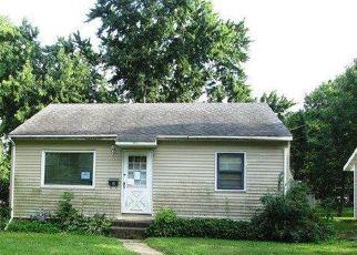 Casa en ejecución hipotecaria in Mason City, IA, 50401,  15TH PL NE ID: F4197803
