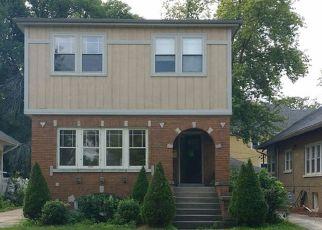 Casa en ejecución hipotecaria in River Forest, IL, 60305,  WASHINGTON BLVD ID: F4197847