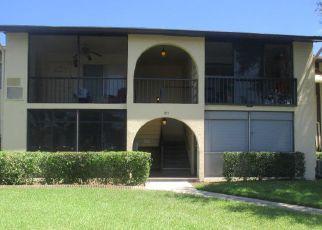 Casa en ejecución hipotecaria in Lake Worth, FL, 33463,  PINE RIDGE CIR ID: F4197916