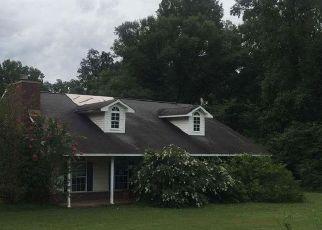 Casa en ejecución hipotecaria in Perry Condado, AR ID: F4197968