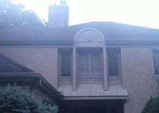 Foreclosed Home en ROSCOMMON RD, Bryn Mawr, PA - 19010