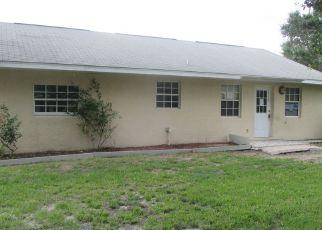 Casa en ejecución hipotecaria in Okeechobee, FL, 34972,  NW 36TH AVE ID: F4198152