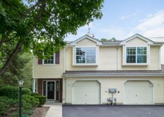 Foreclosed Home in WALES LN, Toms River, NJ - 08753