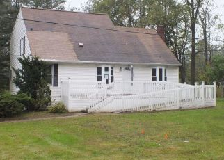 Foreclosure Home in Ingham county, MI ID: F4198263