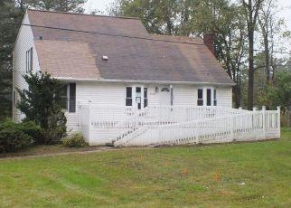 Foreclosure Home in Okemos, MI, 48864,  VAN ATTA RD ID: F4198263