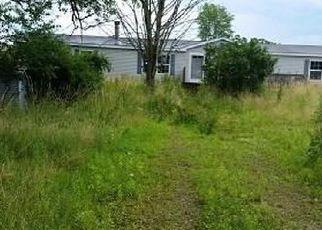 Foreclosure Home in Chautauqua county, NY ID: F4198507