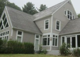 Foreclosed Home en SHEPHERDS TRL, Madison, CT - 06443