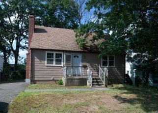 Foreclosure Home in New Britain, CT, 06053,  ELAM ST ID: F4198659
