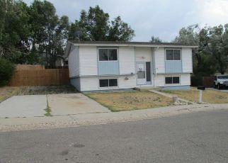 Casa en ejecución hipotecaria in Rock Springs, WY, 82901,  CONVERSE CT ID: F4199025