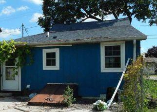 Casa en ejecución hipotecaria in Iowa Condado, WI ID: F4199034