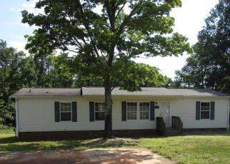 Casa en ejecución hipotecaria in Henry Condado, VA ID: F4199041