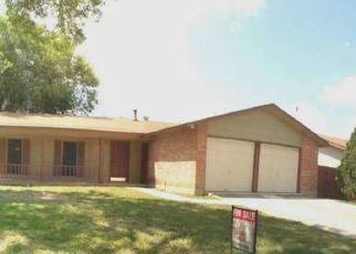 Casa en ejecución hipotecaria in Converse, TX, 78109,  CROSS PLNS ID: F4199069
