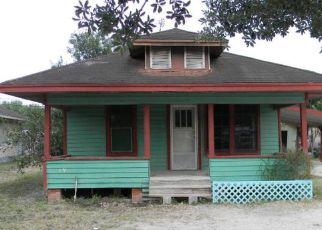 Foreclosure Home in Donna, TX, 78537,  N MAIN ST ID: F4199085