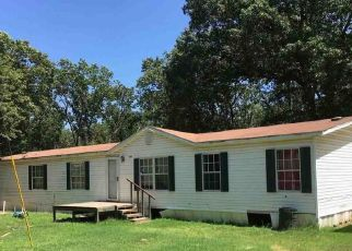 Foreclosure Home in Pottawatomie county, OK ID: F4199117