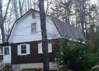 Casa en ejecución hipotecaria in Franklin Condado, ME ID: F4199277