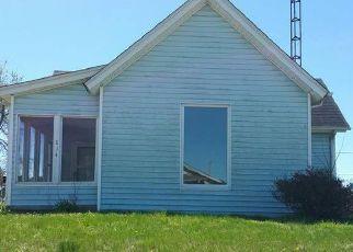 Casa en ejecución hipotecaria in Jackson Condado, IN ID: F4199325