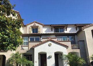 Foreclosure Home in Chula Vista, CA, 91915,  CAMINITO ELDA ID: F4199467