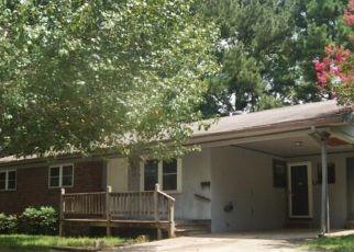 Casa en ejecución hipotecaria in White Condado, AR ID: F4199483