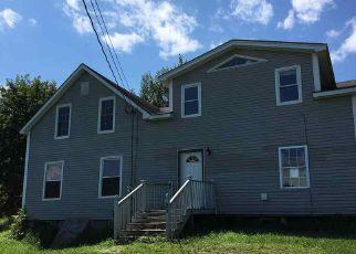 Casa en ejecución hipotecaria in Swanton, VT, 05488,  MIDDLE RD ID: F4199561