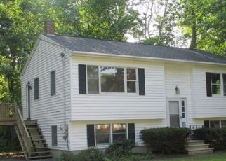 Casa en ejecución hipotecaria in Sagadahoc Condado, ME ID: F4199562