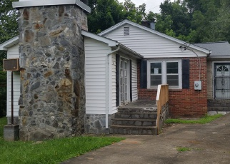 Foreclosure Home in Jackson county, NC ID: F4199599
