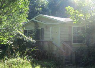 Casa en ejecución hipotecaria in Newberry Condado, SC ID: F4199621
