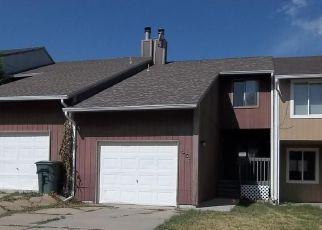 Casa en ejecución hipotecaria in Gillette, WY, 82718,  WESTHILLS LOOP ID: F4199623