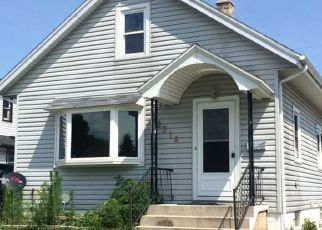 Casa en ejecución hipotecaria in Sheboygan, WI, 53083,  MAIN AVE ID: F4199658