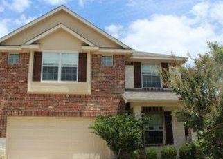 Casa en ejecución hipotecaria in Helotes, TX, 78023,  LOS LUNAS RD ID: F4199760