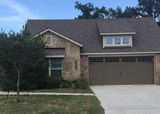 Casa en ejecución hipotecaria in Montgomery Condado, TX ID: F4199762