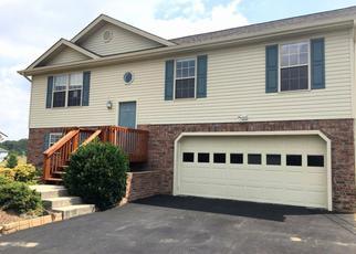 Casa en ejecución hipotecaria in Washington Condado, TN ID: F4199781