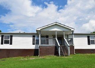 Casa en ejecución hipotecaria in Sullivan Condado, TN ID: F4199787