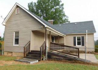 Casa en ejecución hipotecaria in Rowan Condado, NC ID: F4199795