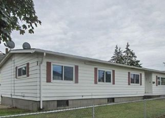 Foreclosure Home in Pawtucket, RI, 02860,  PROSPECT ST ID: F4199816